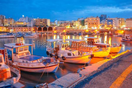 jazda podrozowanie turystyka grecja europa grecki