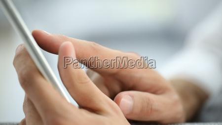 palec zwiazane zblizenie powiazanie polaczenie lacznosc