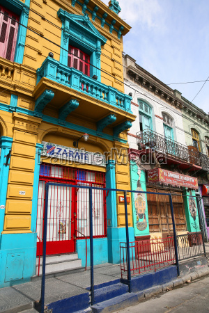 slynny atrakcje atrakcja argentyna turysta turystka