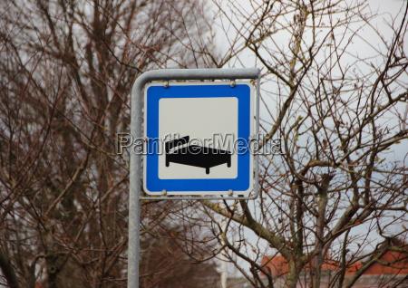 tarcza sygnal znak jazda podrozowanie zwolniony