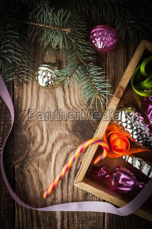 drzewo nowy rok festiwal weihnachtszeit weihnachten
