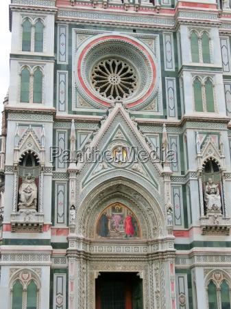 basilica of santa maria del fiore