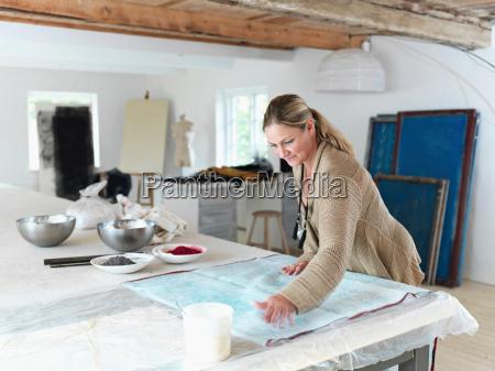 kobieta womane baba studio staly preparerecipe