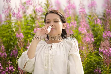 kobieta womane baba zenski kwiat kwiatek