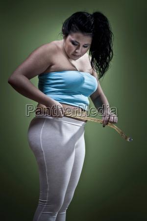 kobieta womane baba zdrowie zdrowia styl
