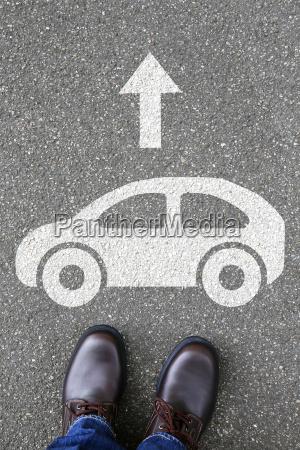 man man mobilnosc pojazdow drogowych