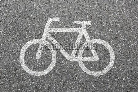 droga rower rower jazda rower rower