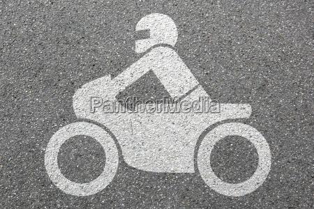 motocykl jazda motocyklista ruchu drogowego