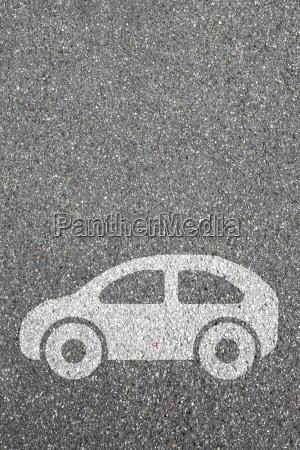 pojazd samochodowy ruch uliczny ruchliwosc kopiowanie