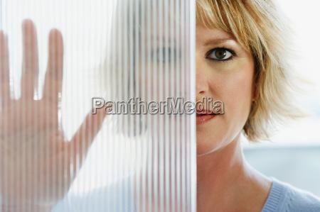 kobieta womane baba reka zenski twarz