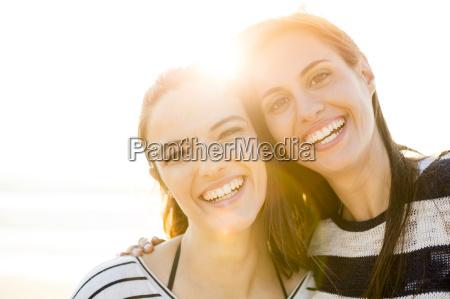 dzien przyjazni i smiechu