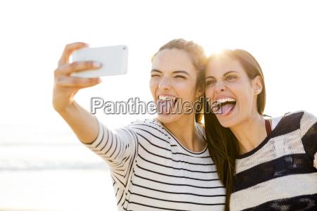 smiech smiac sie laughing wysmiewanie giggle