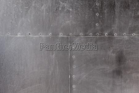 metalowa blacha stalowa