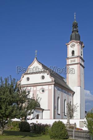 parish church of st martin in
