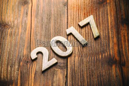 szczesliwego nowego roku 2017