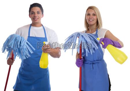 gospodyni domowa czysty czyscic czystosc sprzatanie