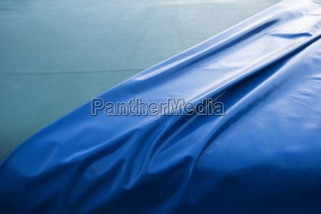 niebieski sport sporty miekka sunlight swiatlo