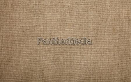 wlokienniczy tekstylia plotno deski len tkanka