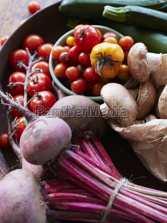 still life jedzenie wyzywienie zywnosc jadalnia