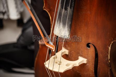 muzykalny musical drewniane drewniany massnahme instrumental