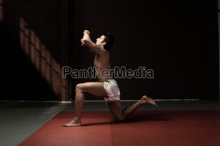movimento em movimento esporte esportes musculo