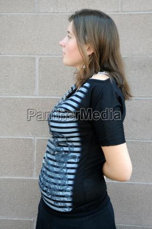 moda dama zenski styl samica redewendungen
