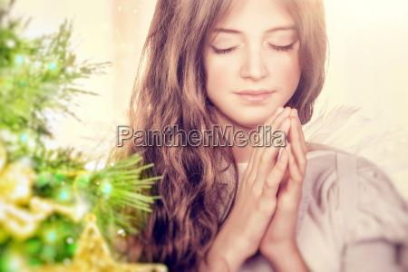 religijne wierzacy swieto dzien wolny dusza