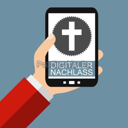 wszystko o cyfrowej znizki na smartfonie