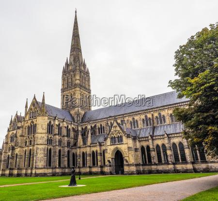 katedra styl budowy architektura baukunst baustil