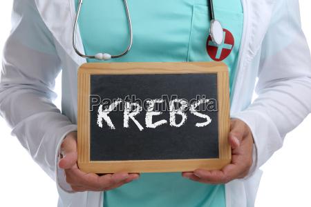 lekarz medyk doctor medyczny doktor kontrola