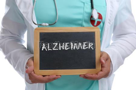 lekarz medyk doctor medyczny gotowosci pielegnacja
