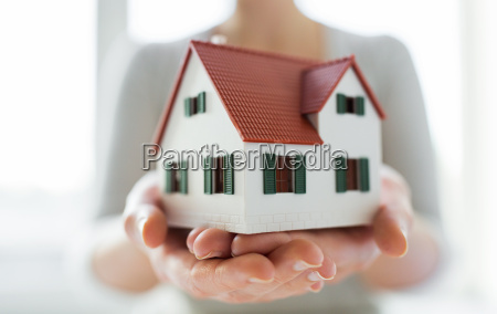 zamknij sie z rak gospodarstwa domu
