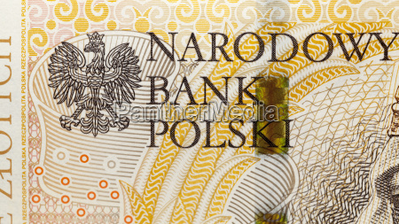 lawka bank przedmioty makro zblizenie close
