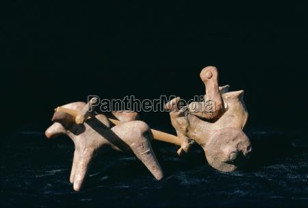 obiekt z mohenjodaro cywilizacja doliny indusu