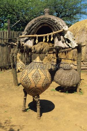 jazda podrozowanie afryka miejsc na zewnatrz