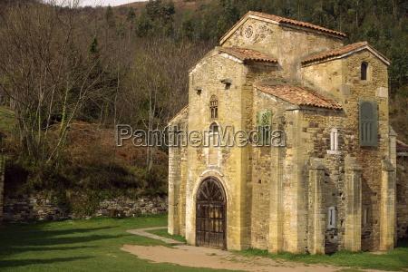 jazda podrozowanie religijne wierzacy kaplica europa