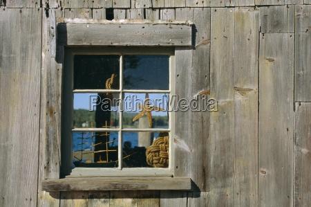 okno szyby okno dachowe lufcik plaza