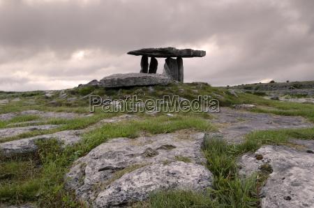 jazda podrozowanie pomnik przyroda srodowisko kamien