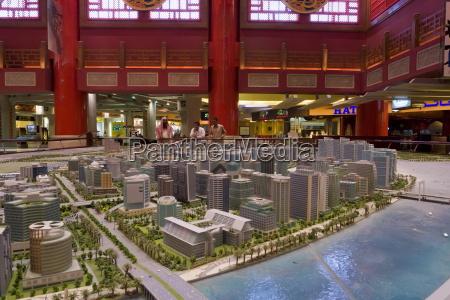 nowy model rozwoju dubaju china court