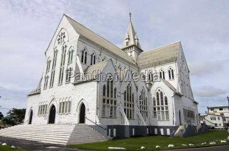 religijne wierzacy katedra poziome poziomo miejsc