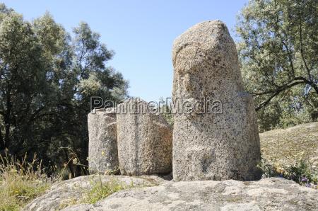 jazda podrozowanie historyczny pomnik kolor statula