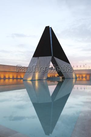 jazda podrozowanie architektonicznie historyczny pomnik nowoczesne