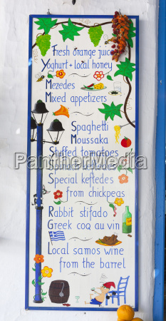kawiarnia restauracja knajpa jazda podrozowanie kolor