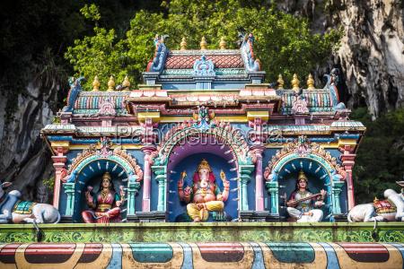 jazda podrozowanie religia religijne wierzacy kolor
