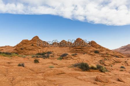 usa arizona strona paria canyon vermillion