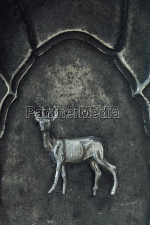nostalgia srebro winobranie srebrny metal fotografia