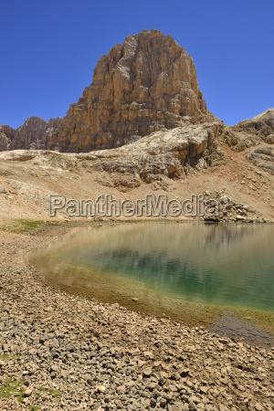 jazda podrozowanie kamien pestka park narodowy
