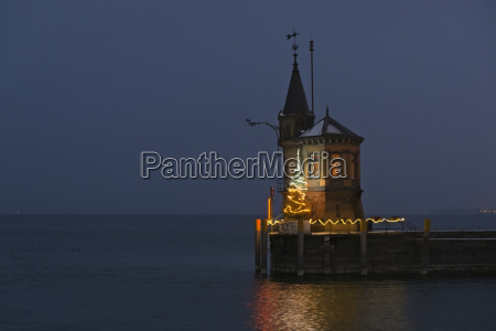 germany baden wuerttemberg constance lake constance