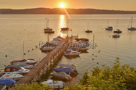 germany baden wuerttemberg lake constance constance