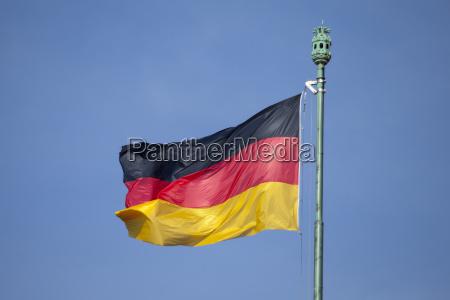 jazda podrozowanie niemcy republika federalna hesse